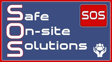 SOS.logo.RWB.png