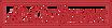 Cashmans-Logo-no-bkgd copy.png