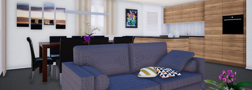 A11_Wohnzimmer_in_Richtung_Küche.jpg