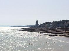 ST L beach.JPG