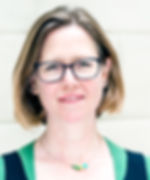 Julie coach image low res.jpg
