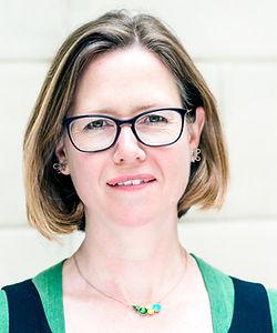 Julie coach image low res.jpg