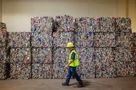 recycling.jfif