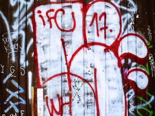 BERLIN DOOR SEVEN