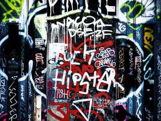 BERLIN DOOR THREE