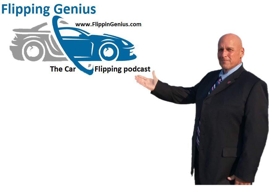 Flipping Genius with Randy.JPG