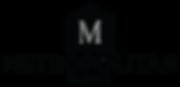 metropolitan-realty.logo.900x436.png