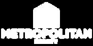 metropolitan-realty-header-logo-white.pn