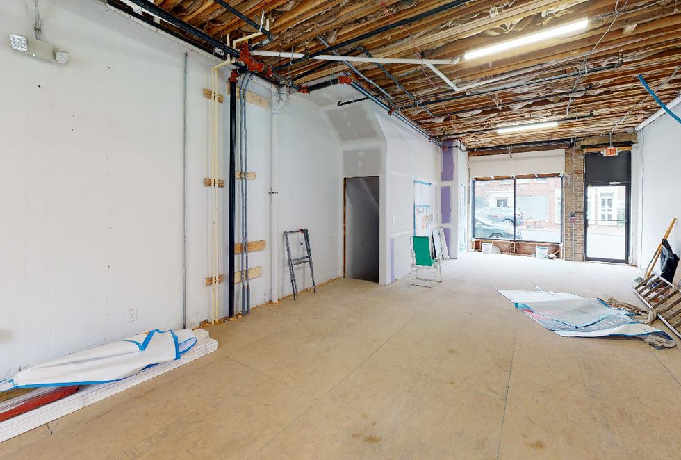 Commercial-Space-1723-Wisconsin-Avenue-W