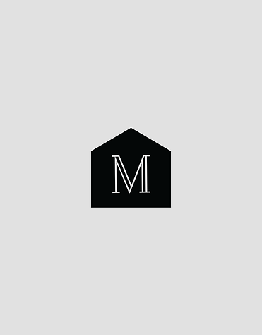 metropolitan-realty-placeholder.png