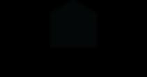 metro-property-management-logo.png