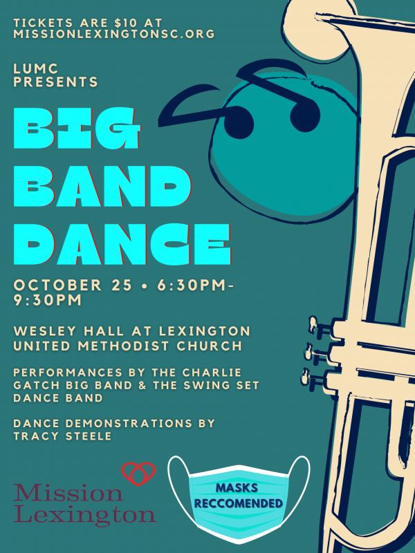 Big Band Dance.png