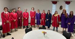graduates_edited