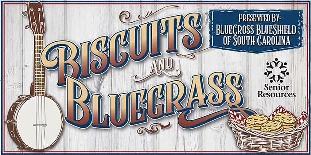 Biscuits & Bluegrass.jpg