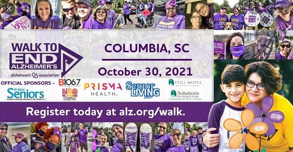 Alzheimers Walk.jpg