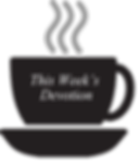 coffeecup9.png