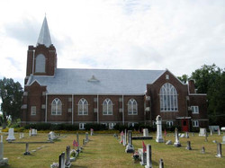 cedar grove lutheran church S10817732058