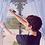 Thumbnail: Curtain Spreader