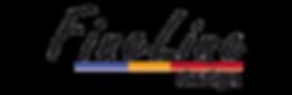 fine_line_logo.png