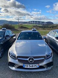 Mercedes Classe C 220 D.jpg