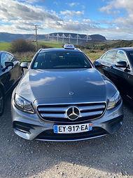 Mercedes Classe E Break 220 D.jpg