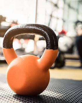 Gym%20Equipments_edited.jpg