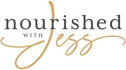 NourishedWJess-Logo copy.jpg