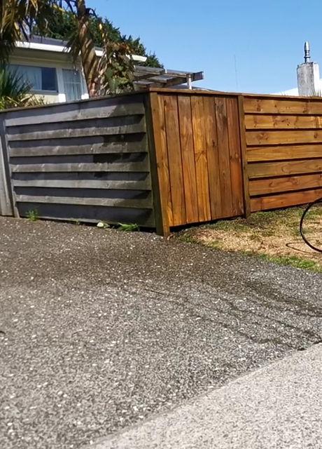 fence wash_edited.jpg