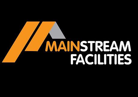 Mainstream Facilities logo-web.jpg