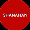 Shanahan logo2.png