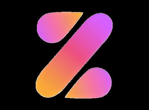 zlogopng (1)_edited.png