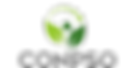 conpso congresso online de produção e saúde orgânica