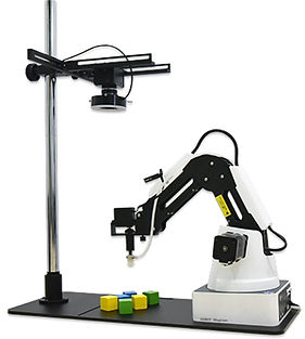 dobot-magician-robot-vision-kit-descimage1.jpg