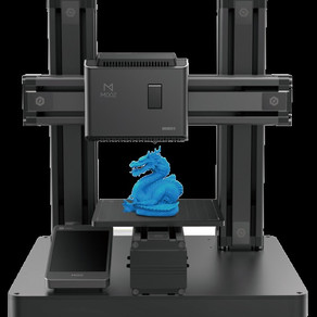3-D Printing: The technology of future