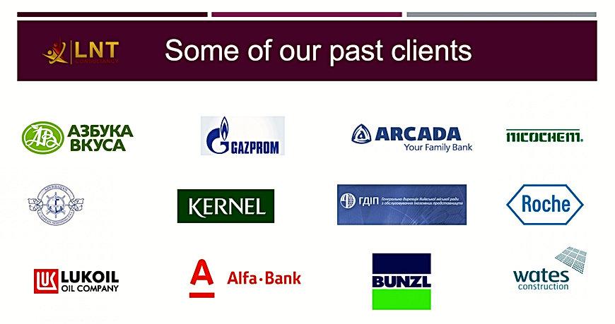 LNT clients.jpg