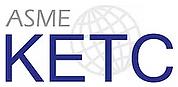 KETC-logo.PNG