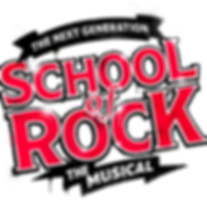 SCHOOL-OF-ROCK-Next-Generation-Logo.png