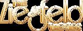 Lt-Wordmark-HiDef-3600px.png