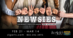 Newsies Website Cover.jpg
