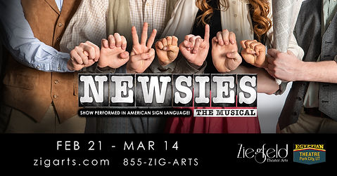 Newsies Website Cover.jpg