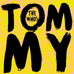 """THE WHO'S TOMMY"" AUDITION NOTICE"