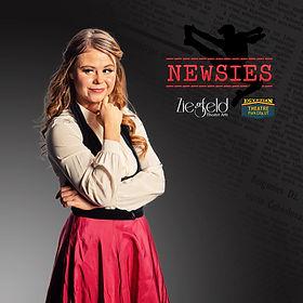 Newsies 2.jpg