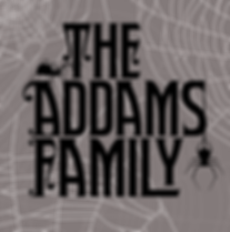 Addams family.png