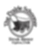 ps logo ogden.png