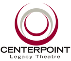 Centerpoint-Theatre-Logo.png