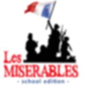 les miserables logo.jpg