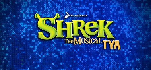 Shrek TYA.png