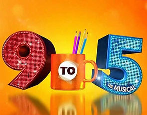 9to5TheMusicalIMAGE-NRACT2015_edited.jpg
