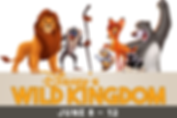 wild kingdom 2x3.png