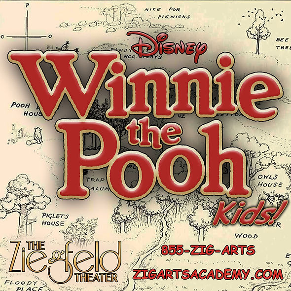 Winnie the Pooh .jpg